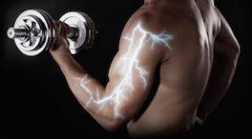 筋肉サプリマッスルエレメンツの口コミと筋トレ効果は本当?