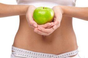 プロシア8(エイト)の評価レビュー!口コミ効果で噂の内臓脂肪減少は本当?