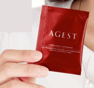 AGEST(エイジスト)のメリットとデメリットの解決策